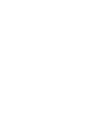 Science of Sport