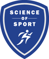 Science of Sport Logo
